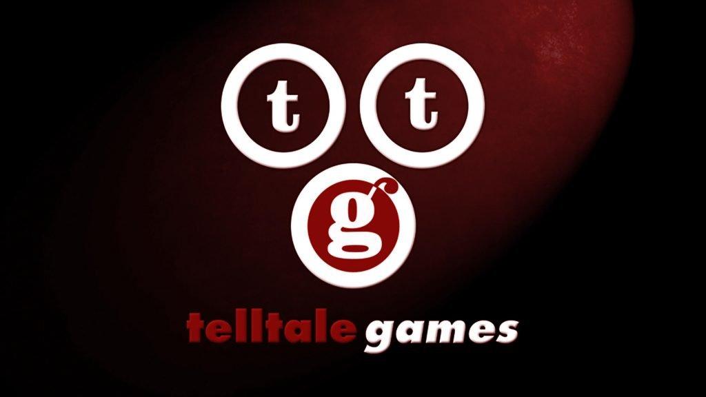 Telltale Games