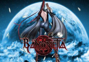 Bayonetta: una recensione spuntata