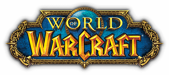 World Of Warcraft, Blizzard lavora su spin-off Mobile?