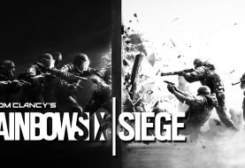 Disponibile il Season Pass per la quarta stagione di Rainbow Six Siege