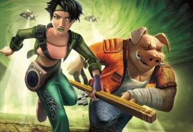 Beyond Good and Evil - Recensione