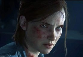 The Last of Us 2: ecco perchè non c'era all'E3