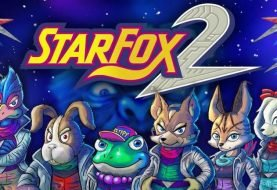 Star Fox 2, creatore sorpreso del revival