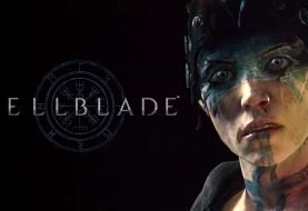 Hellblade: Senua's Sacrifice è ora disponibile con Xbox Game Pass