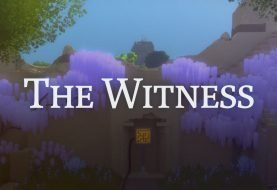 Epic Games Store: The Witness è il prossimo titolo gratuito