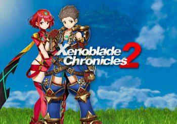 Xenoblade Chronicles 2: Ecco le ultime novità