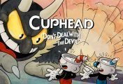 Cuphead è ora disponibile anche su Mac