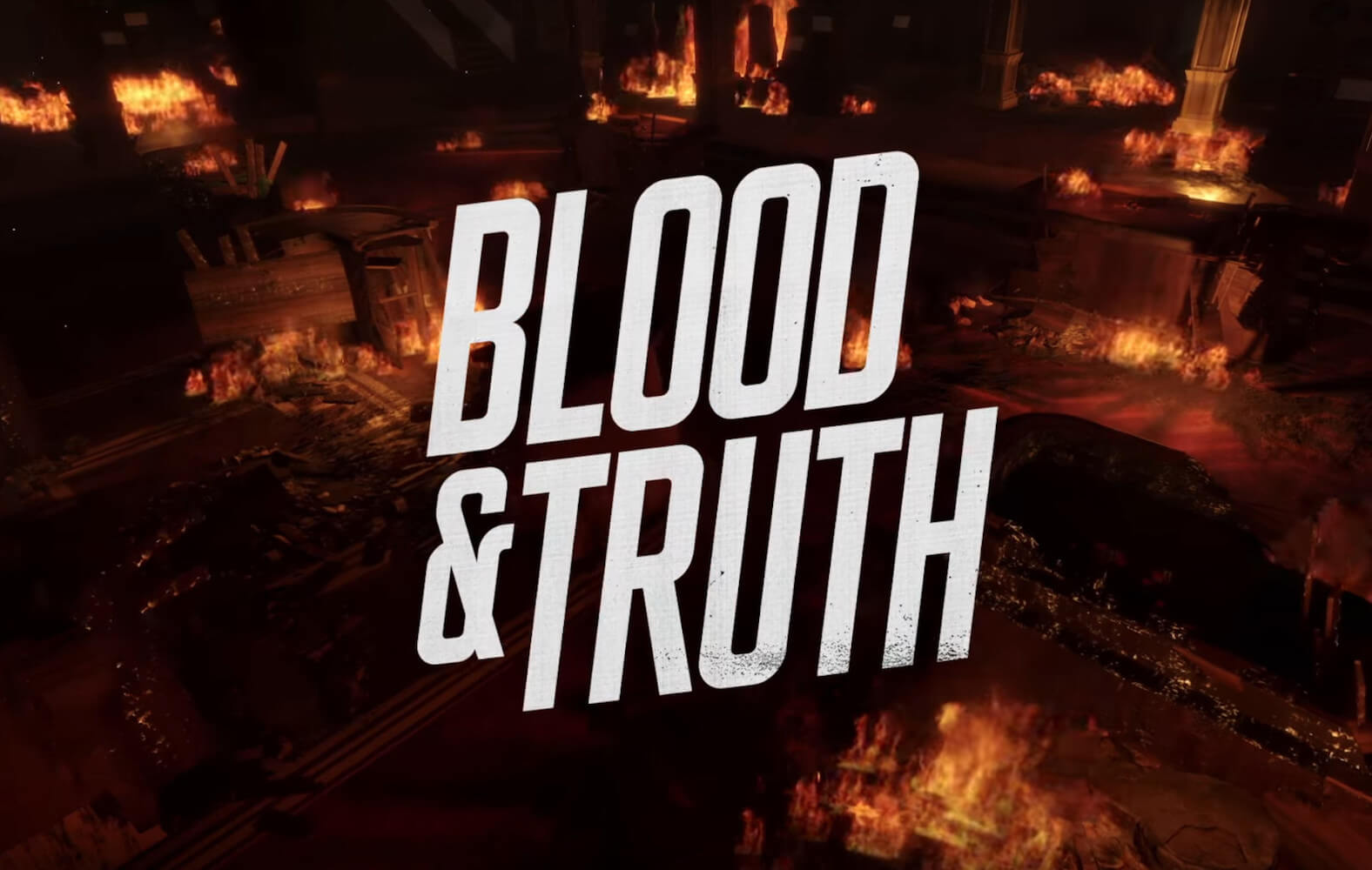 blood-and-truth.jpg