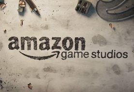 Amazon è pronta a lanciare una piattaforma di videogiochi in streaming?