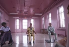Glass - Recensione del sequel di Split ed Unbreakable