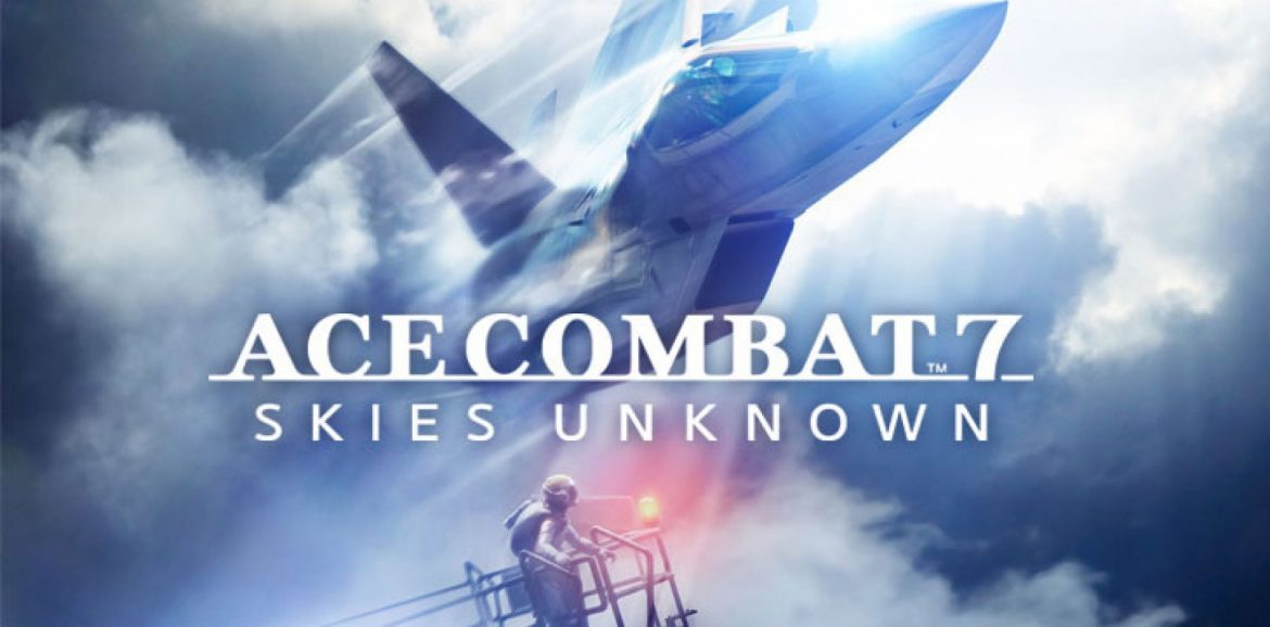 Ace-Combat-7-Skies-Unknown-trailers-1620x800