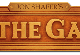 Jon Shafer's At the Gates - Recensione