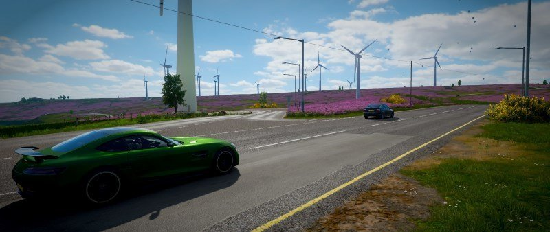 Forza-Horizon-4-Review-02-Beauty-is-Here