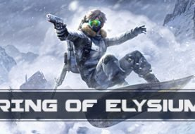 Ring Of Elysium - Un Nuovo Trailer Presenta La seconda Stagione