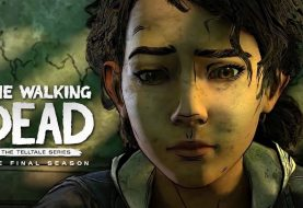 The Walking Dead: The Final Season - Annunciata la Data d'uscita del Quarto Episodio