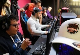 Counter Strike - Intervista al team ESC Gaming