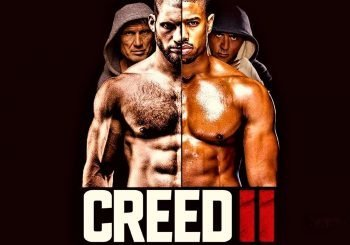 Creed II - Recensione