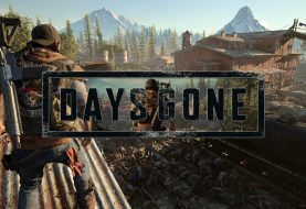 Days Gone: due video gameplay dal Taipei Game Show