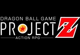 Bandai Namco svela Dragon Ball Project Z