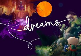 Dreams: l'Accesso Anticipato è disponibile in Europa
