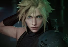 Final Fantasy VII Remake - Shinichiro Biwa Introduce il Nuovo Combat System