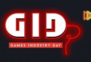 Games Industry Day: i giochi presenti