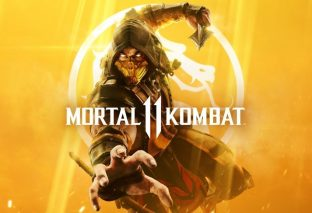 Mortal Kombat 11 - Launch Trailer e Video Gameplay della Versione Switch