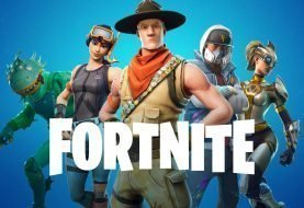 Fortnite: è possibile finalmente fondere i vari account