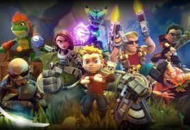 Rad Rodgers Radical Edition - Recensione