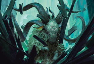 Magic l'Adunanza – Lotus Vale: What's the pick? #2