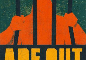 Ape Out - Recensione