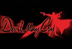 Retrosaga: Devil May Cry