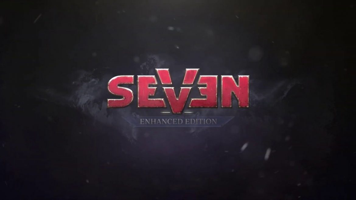 Seven: The Days Long Gone Enhanced Edition – Recensione