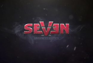Seven: The Days Long Gone Enhanced Edition - Recensione