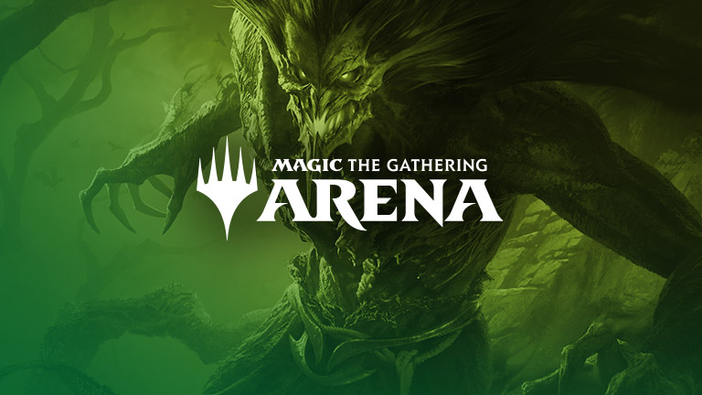 Magic l'Adunanza – Lotus Vale: Mtg Arena: stato del gioco e nuova patch