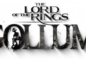 The Lord of the Rings - Gollum annunciato da Daedalic