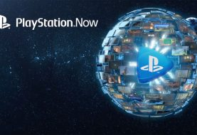 PlayStation Now - La nostra prova