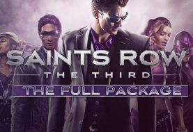 Saints Row: The Third - Full Package su Switch si mostra nel Debut Trailer