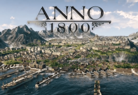Anno 1800 - Hands On (Open Beta)