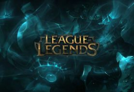 League of Legends - Svelato il login screen di Zed