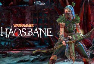 Warhammer: Chaosbane - Annunciata La Seconda Closed Beta