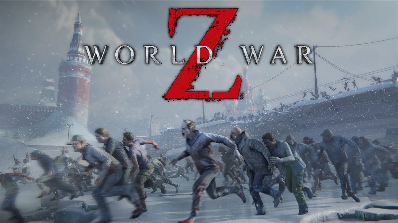 World War Z – Recensione