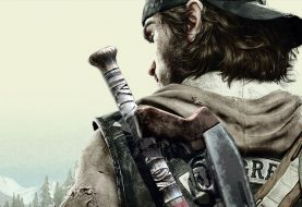 Days Gone: svelate le dimensioni del gioco di Bend Studio