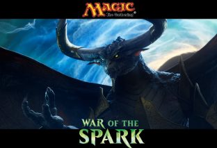 Magic l'Adunanza – Lotus Vale: I nuovi Planeswalker di War of the Spark sono tra noi!