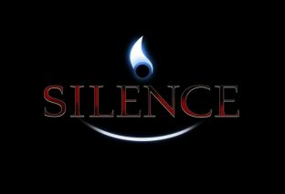 Silence - Recensione del porting per Nintendo Switch