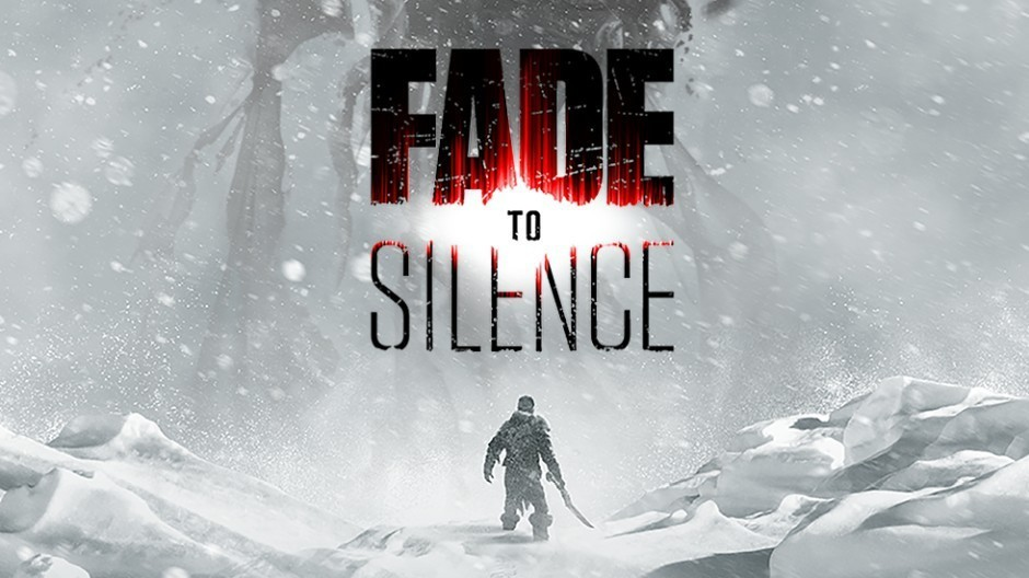 Fade to Silence – Recensione PS4