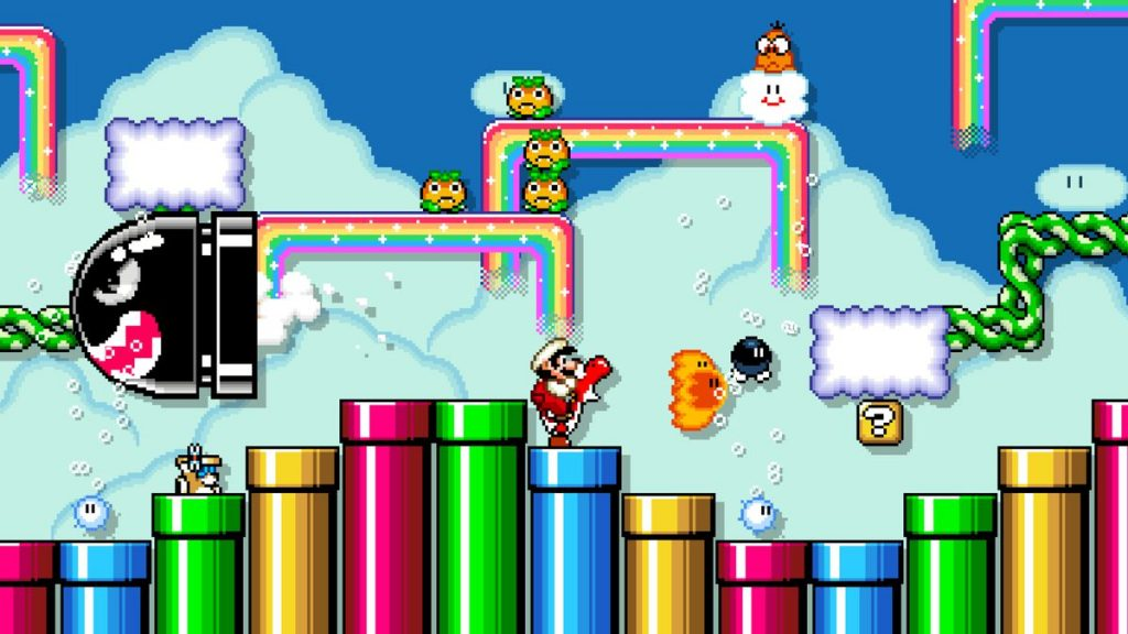 Switch_SuperMarioMaker_ND0515_screen_03.0