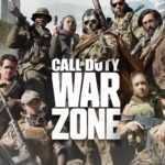 Recensione Call of Duty Warzone