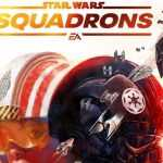 Star Wars Squadrons - Recensione
